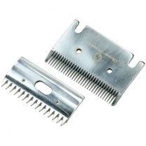 Sectolin SE-600 Scheermessenset 3mm