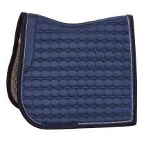Schockemohle zadeldek Sanya Style Jeans Blue