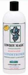 Cowboy Magic Conditioner