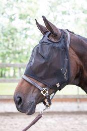 Harry's Horse Flyshield zonder oren