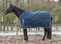Harrys Horse regendeken XTREME 200gram