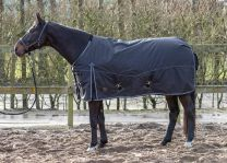 Harrys Horse regendeken XTREME-1200 300gram