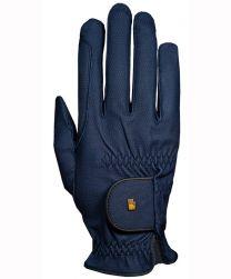Roeckl Roeck-Grip Handschoen Marine