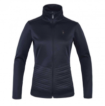 Kingsland jacket Alecta