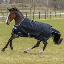 Bucas Anniversary Turnout 150gr Stay-Dry