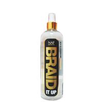 NAF Braid It Up Spray