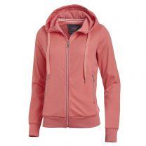 Schockemohle Candy Style vest Oxi Fire
