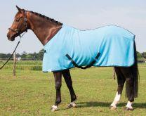 Harry's Horse Fleecedeken Colours