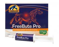 Cavalor Free Bute Pro