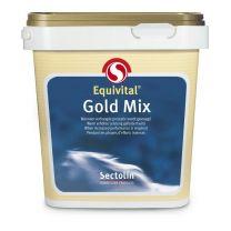 Sectolin Gold Mix
