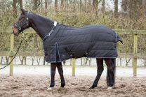 Harry's Horse Staldeken Highliner 300 Black