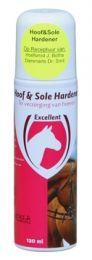 Excellent Hoof & Sole Hardener