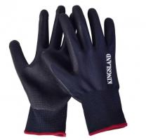 Kingsland Jordan Werk handschoenen