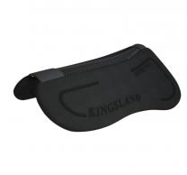 Kingsland Relief Pad