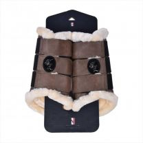 Kingsland Molly Protection Boots Pack Back