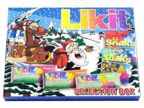 Likit Winter/Kerst Selection Box