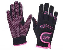 QHP Handschoenen Multi Star
