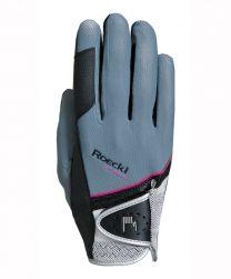 Roeckl Micro Mesh Handschoen