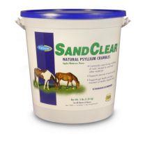 Farnam Sand Clear