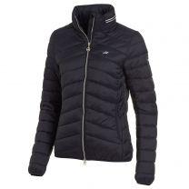 Schockemohle Violetta Style jacket